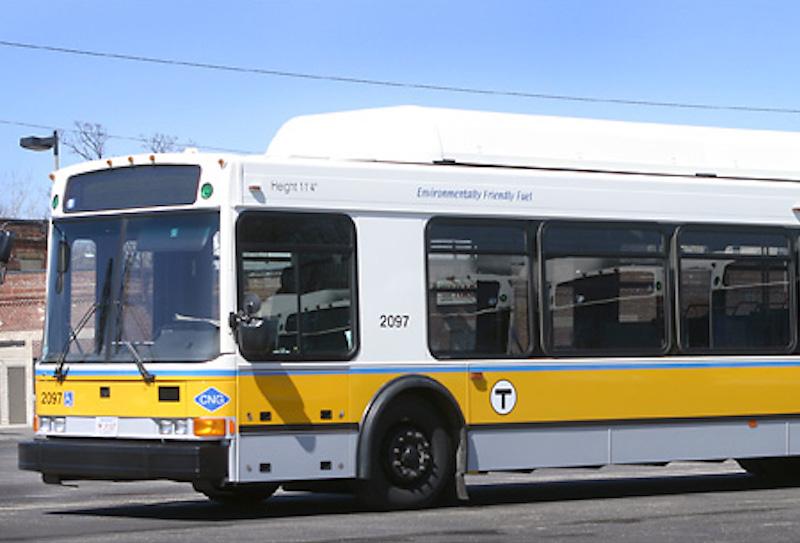 bus-about-mbta_0.jpg