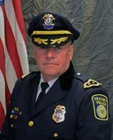 deputy horton