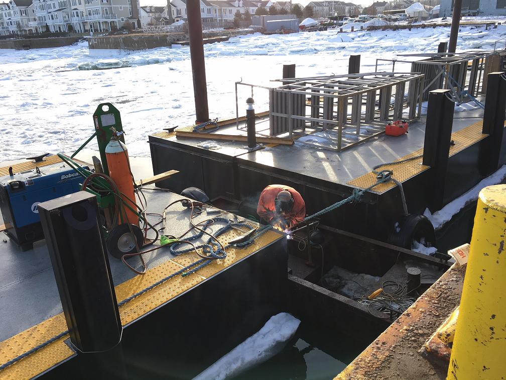 hingham-ferry-dock-repair.png
