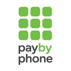 paybyphone-app-250.png