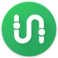 transit-app.png