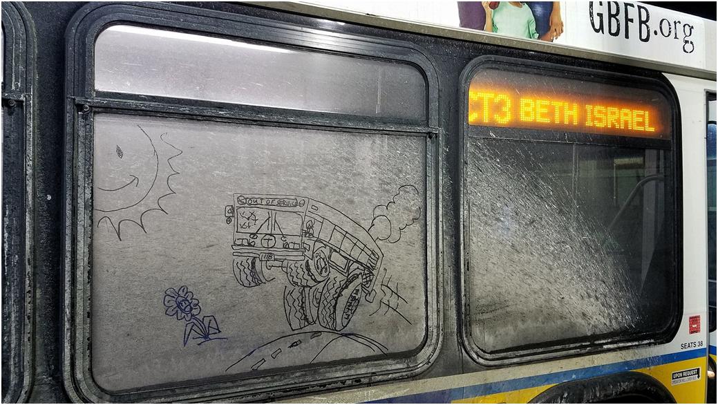 bus-window-art.png