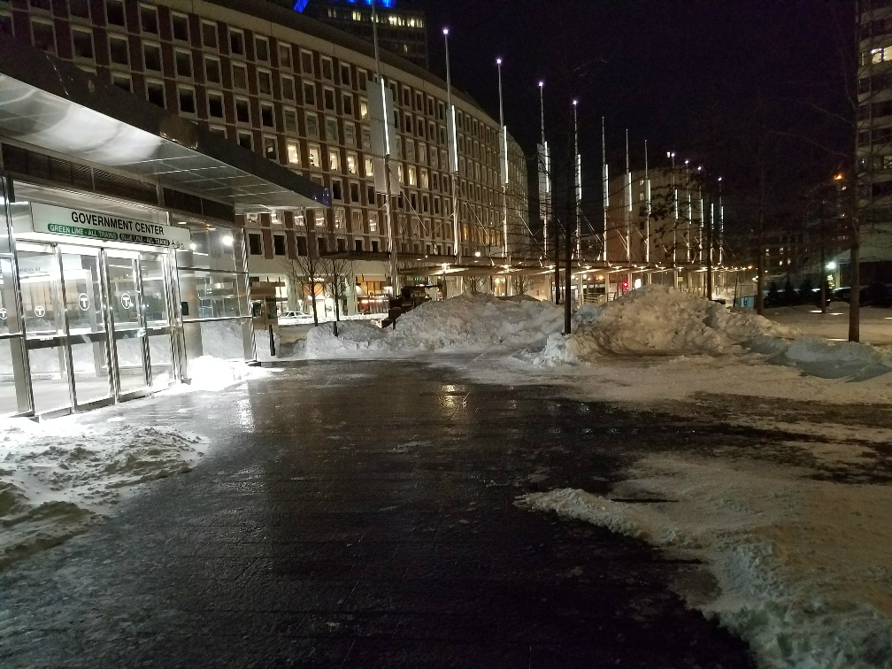 govt-center-night-entrance.jpg