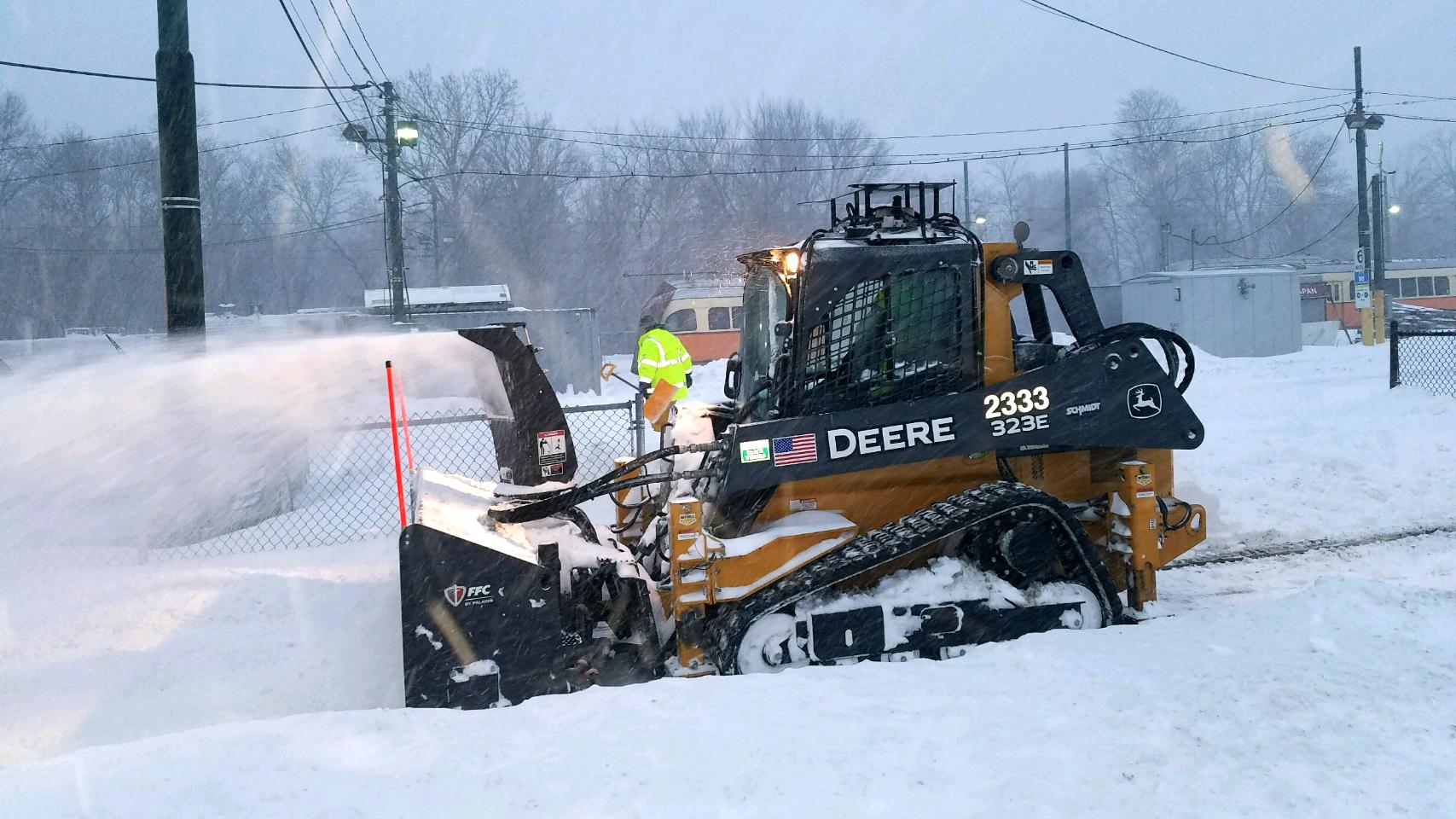 mattapan-snow-removal-track.jpg