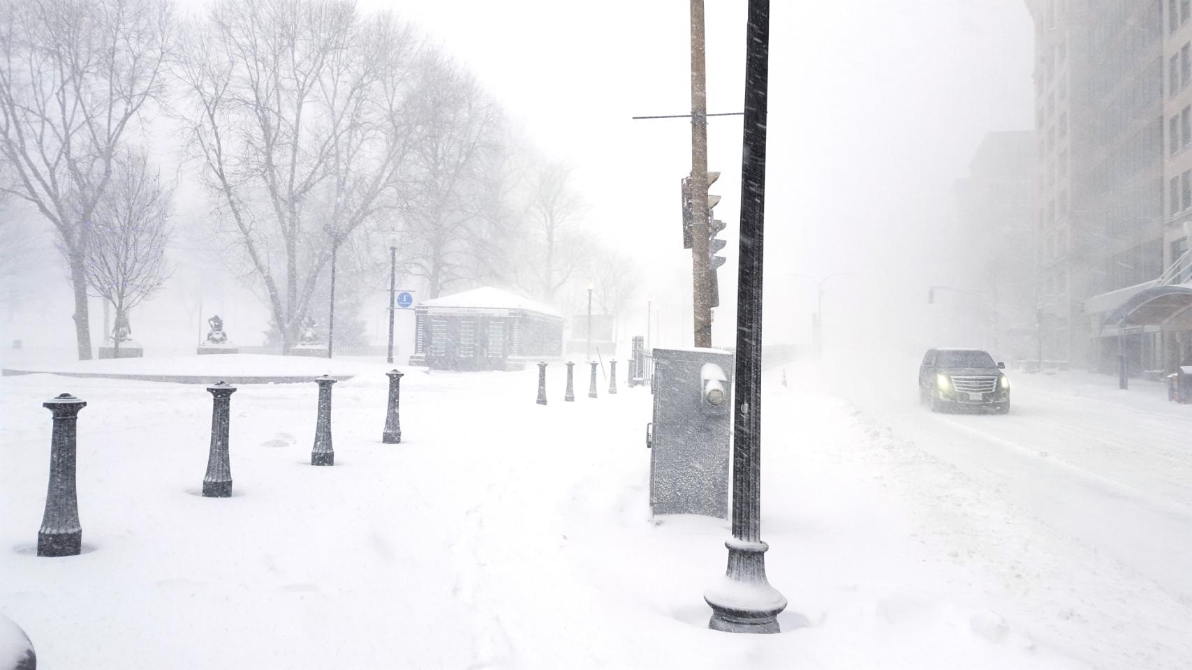 park-street-snow-sidewalk.jpg