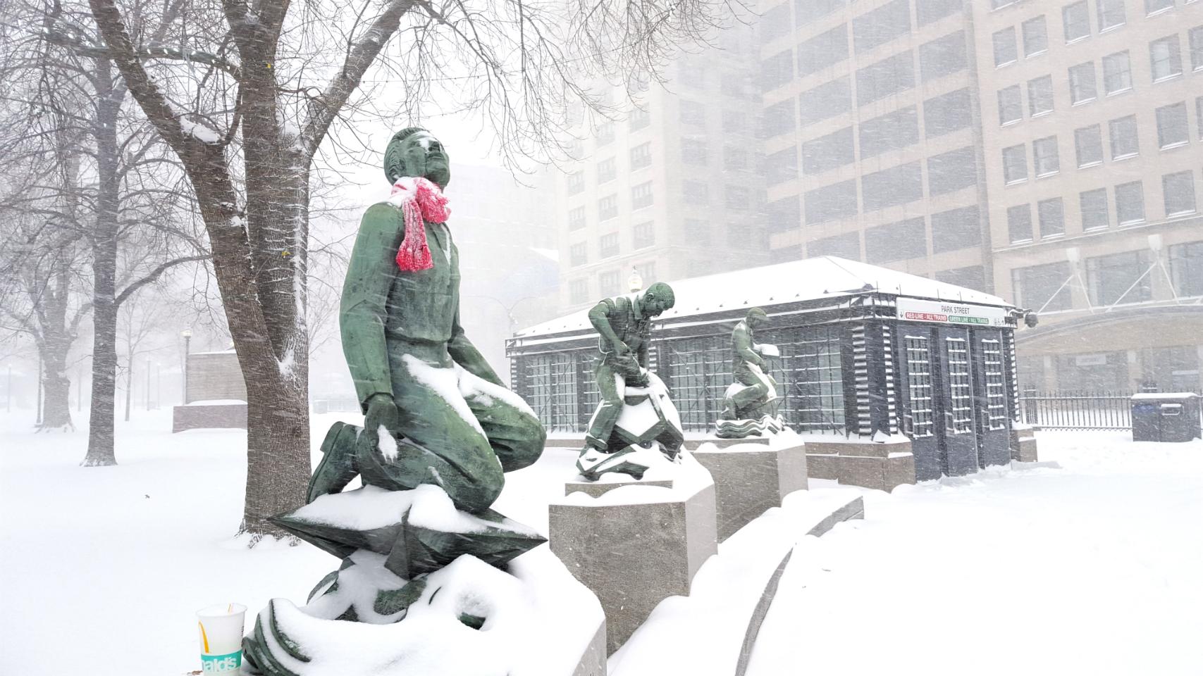 park-street-statues.jpg