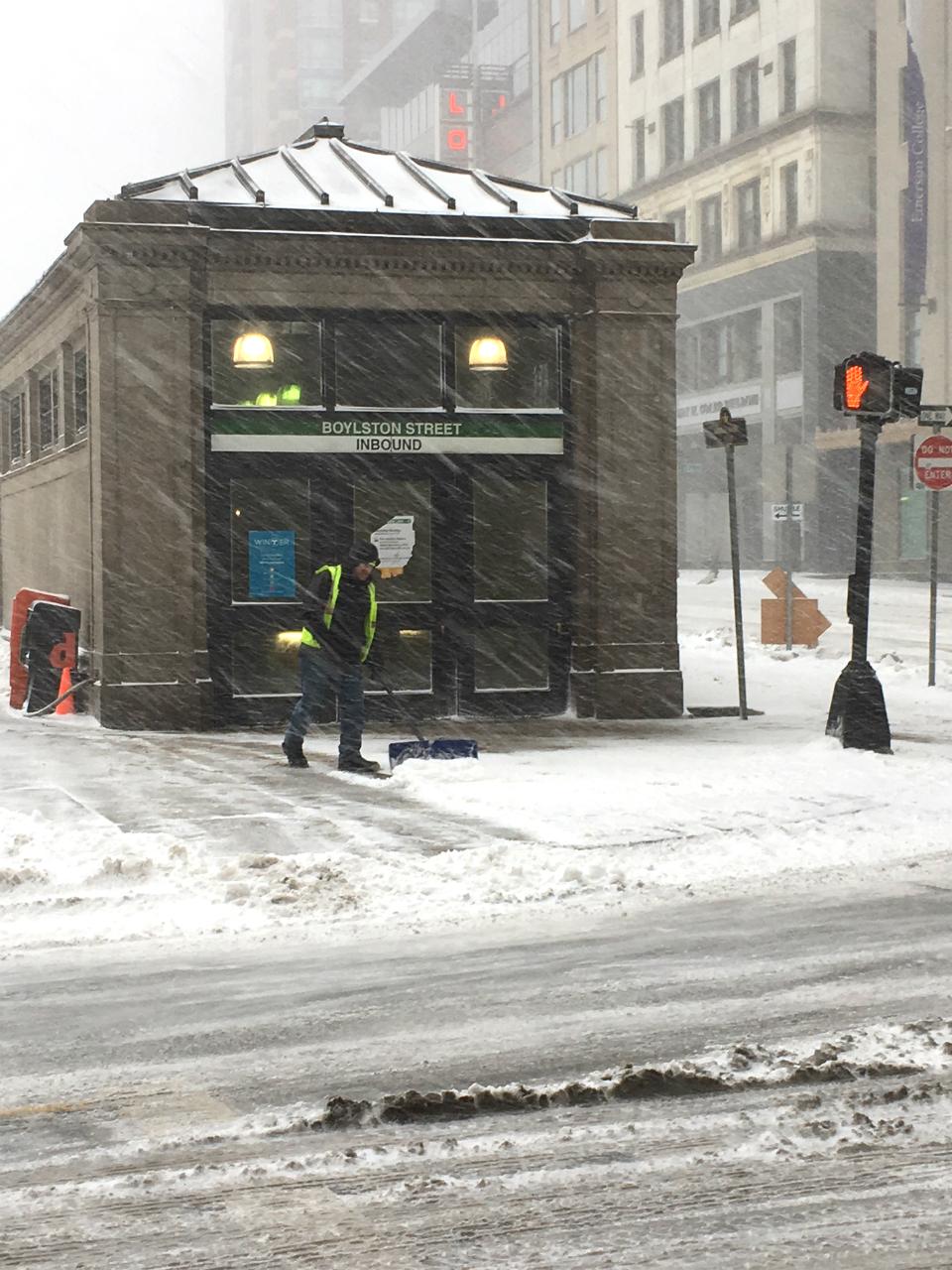 snow-shoveling-boylston.jpg
