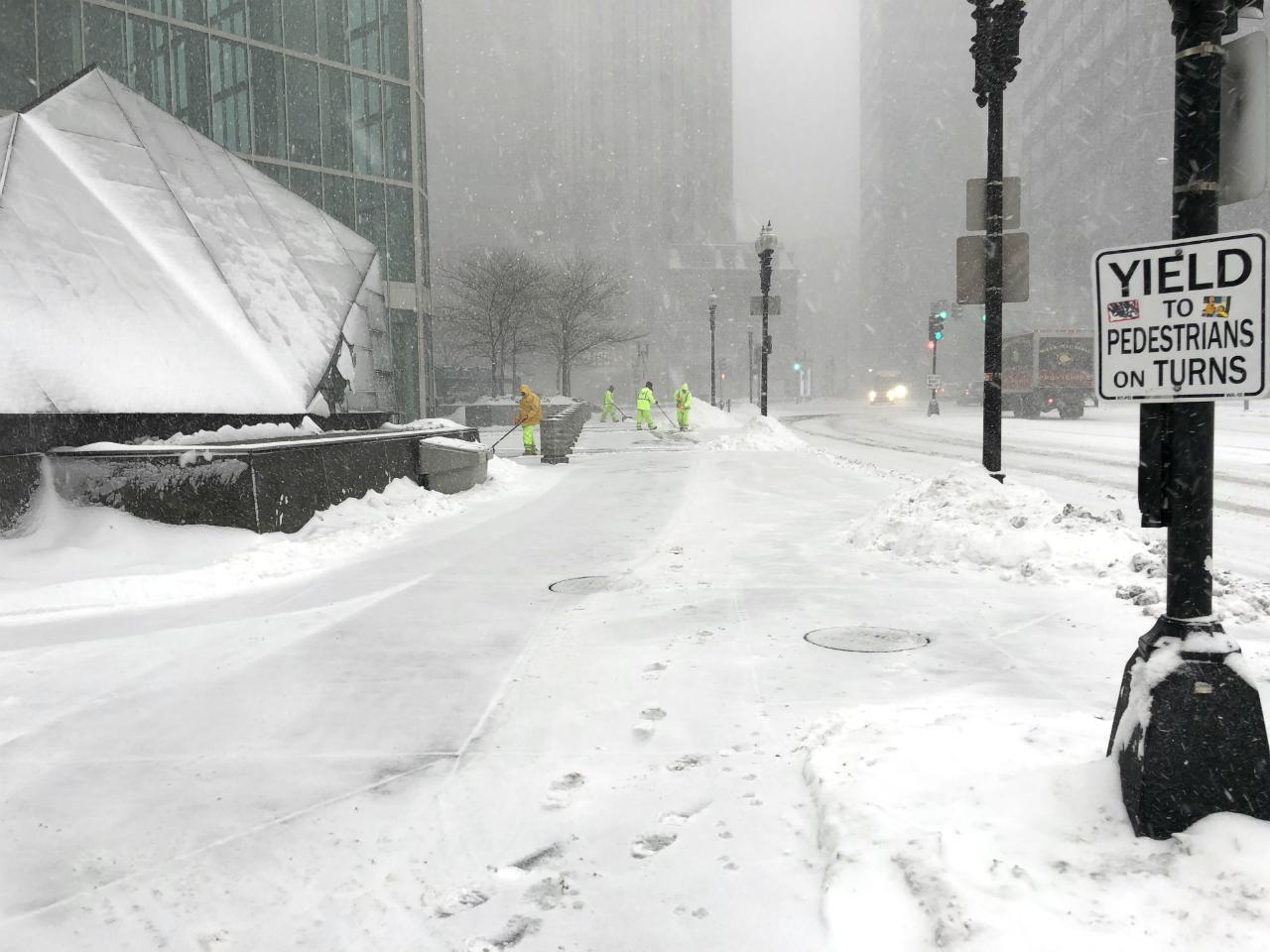 south-station-shoveling1.jpg