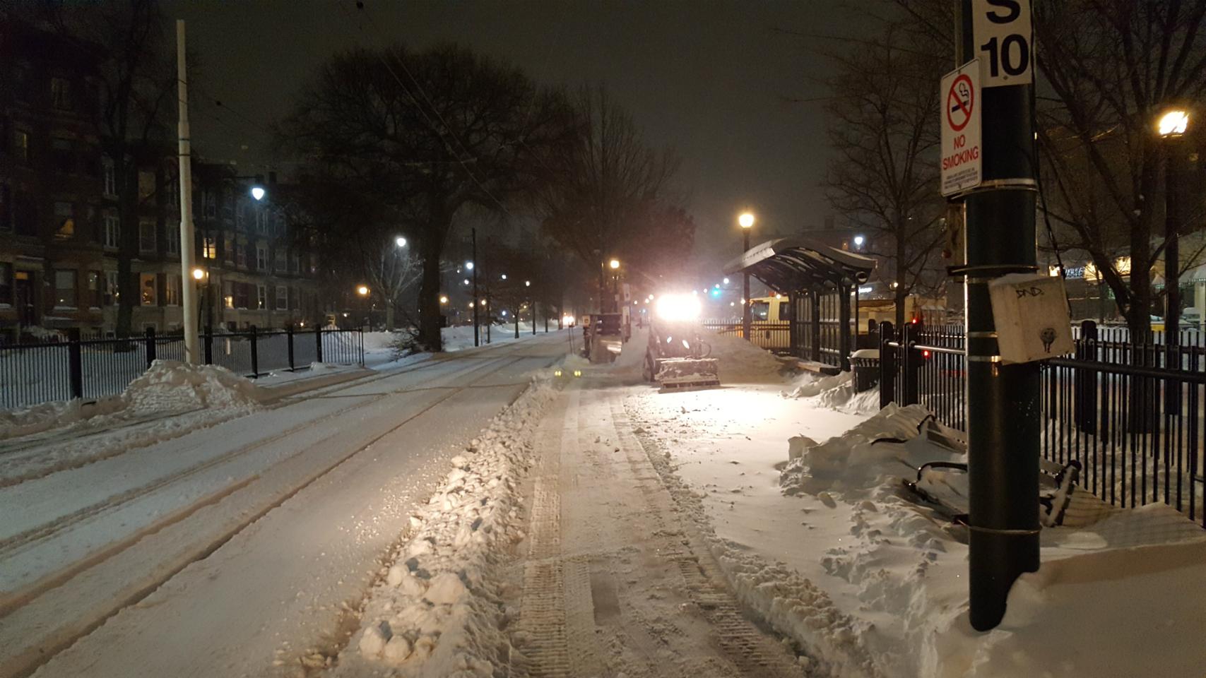 st-marys-snow-plow.jpg