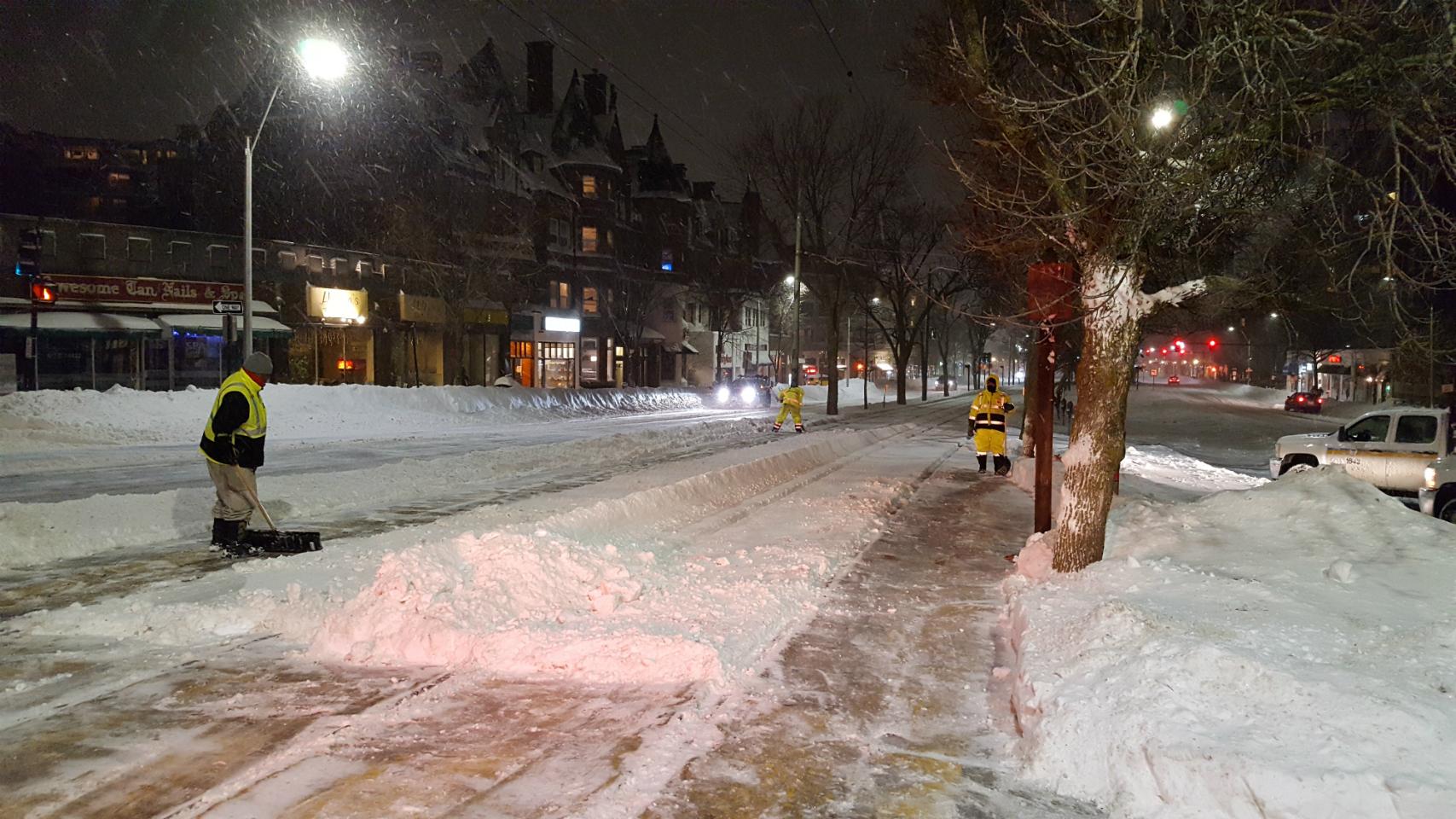 winchester-st-shoveling.jpg